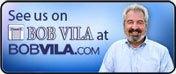 Bob Villa