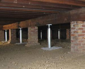 free mobile homes in tennessee with Sagging Crawl Space on 109273410 besides Watch likewise Mobile Home Electrical Service Pole Diagram together with 70414478 together with 101007520.