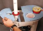 Sump PumpsMaster Dry